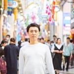 吉田 幸平 (Yosstn1013)
