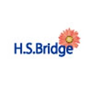H.S.B