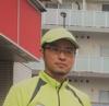 Shunsuke.K