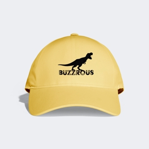 株式会社バズラス