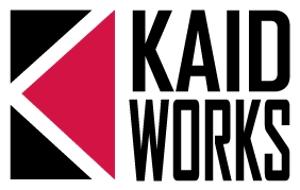 KAID WORKS