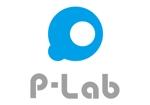 P-Lab