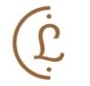 株式会社LEIB