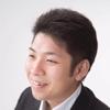 株式会社TOKYO通販 代表取締役吉田
