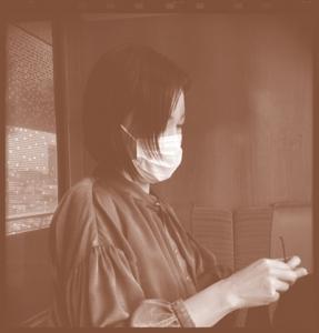 matsumoto_k