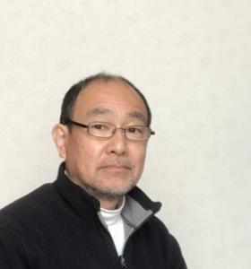 大田原正浩