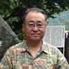 SunaoKai