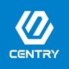 Centry18