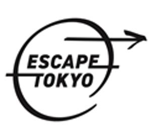 株式会社ESCAPETOKYO