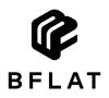 株式会社BFLAT