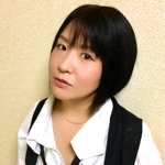 上田麻奈美 (manami-ueda)