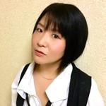 上田麻奈美