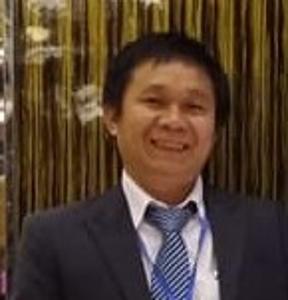 Nguyen Thanh Vuong