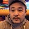 Yohei Morimoto