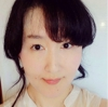 土田久美子