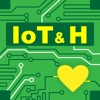 IoT and H