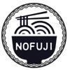 nofuji0101