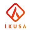 株式会社IKUSA(旧株式会社TearsSwitch)