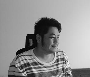 Tomokatsu Matsuno