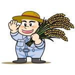 中谷農事組合法人
