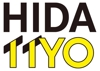 株式会社HIDAIIYO