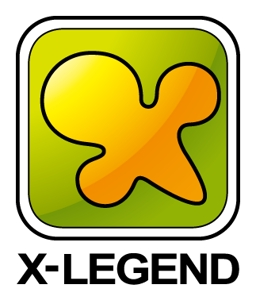 X-LEGEND ENTERTAINMENT JAPAN株式会社