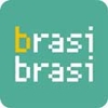 brasibrasi