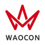 株式会社WAOCON