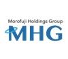 モロフジホールディングス株式会社
