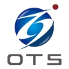 (株)OTS