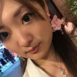 Takahashi Masumi