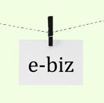e-biz イー・ビズ (e-biz)