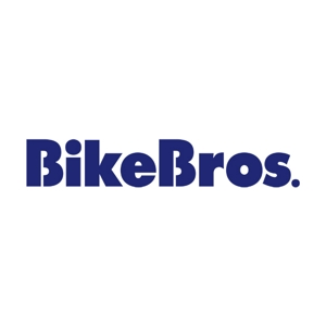 株式会社バイクブロス