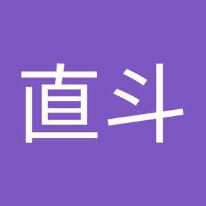 小野島 直斗