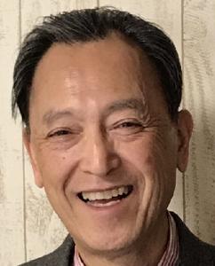 藤井 太六