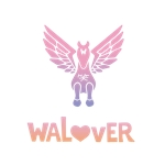 WALOVER LLC