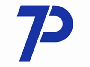 株式会社テクノプラン