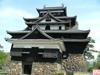 けいすけ@日本の城写真集