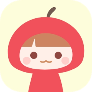 nobi-non@医療者・臨床検査技師