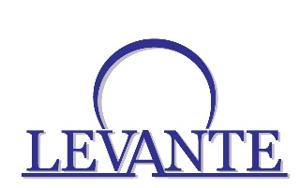 レバンテ株式会社