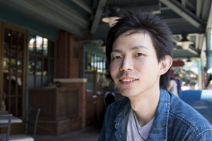 RYU_KARIYUSHI