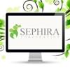 sephira