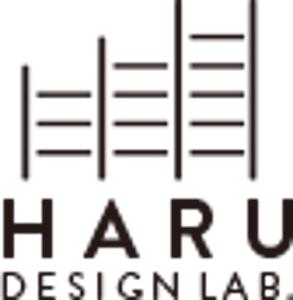 株式会社ハルデザインラボ