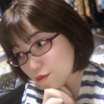 坂田 ノン子 (sakano77)