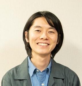 Taiki Sato