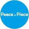 PeacePiece