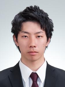 kazuaki_55
