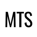 Media Tech Solutions合同会社