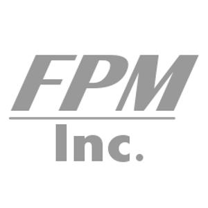 FPM inc.