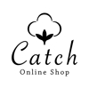 Catch株式会社